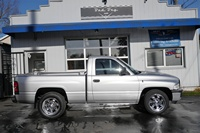 2001 Dodge 1/2 Ton Pickup